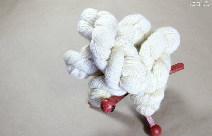 How to find free crochet patterns   Cream Of The Crop Crochet