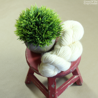 How to find free crochet patterns