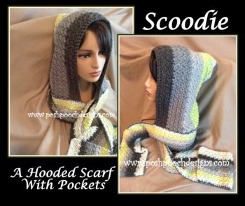 Meet & Greet, Sara Sach! | Cream Of The Crop Crochet