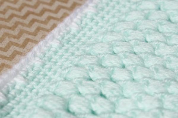 18 Inch Doll Lindsay Slouch Crochet Pattern