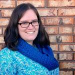 Meet & Greet, Erica!   Cream Of The Crop Crochet
