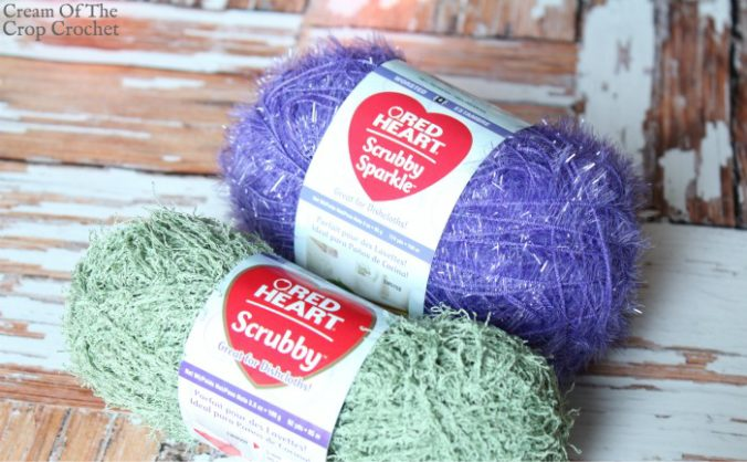 3rd Blogiversary Celebration Giveaway | Cream Of The Crop Crochet