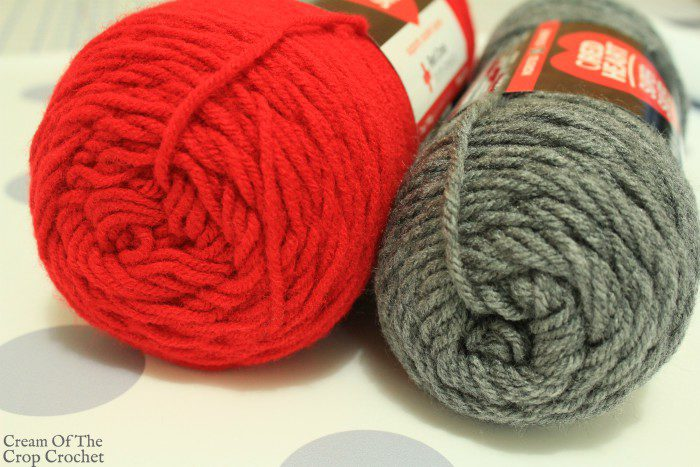 Super Saver Yarn Giveaway | Cream Of The Crop Crochet
